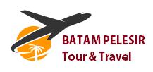 Batam Pelesir Tour & Travel