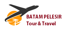 Batam Pelesir Tour & Travel